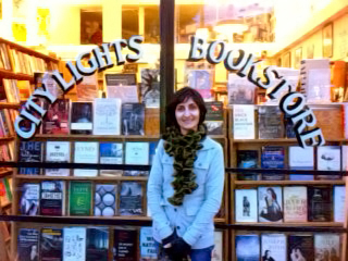 city-lights-booksCC