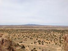 Acama Pueblo 3