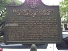 Flannery sign